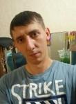 valentin, 32, Petrozavodsk