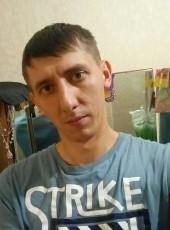 valentin, 31, Russia, Petrozavodsk