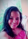 yaysel, 23  , Changuinola