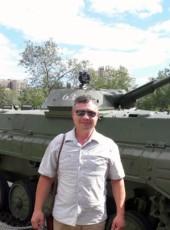 Aleksey, 41, Russia, Chita