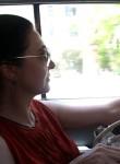 Galina, 54, Lipetsk