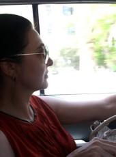 Galina, 54, Russia, Lipetsk