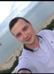 Maksim, 29  , Beryozovsky