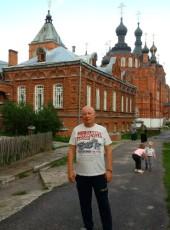 Nikolay, 60, Russia, Kozelsk