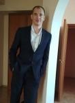 Andrey, 28  , Novosibirsk