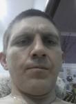 Oleg, 34, Rtishchevo