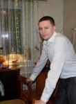 Yuriy, 36  , Rayevskaya