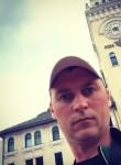 Максим, 37 лет, Североморск