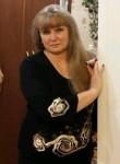 Tatyana, 58  , Dyatkovo