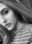 Mariya, 19  , Navashino