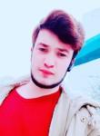Ismoilov Firdavs, 19  , Khimki