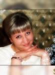 Natali, 40  , Kandalaksha