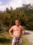 edvard, 53  , Gukovo