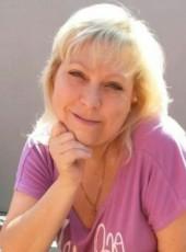 Natalya, 49, Russia, Kandalaksha