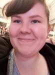 Фото девушки Аня из города Рівне возраст 18 года. Девушка Аня Рівнефото