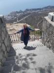 Oksana, 54  , Hurzuf