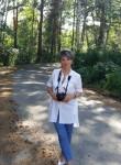 Yelena, 52  , Ridder