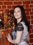 Ekaterina, 26  , Zaporizhzhya