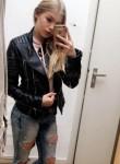 melissa, 20  , Leeuwarden