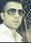jozaef, 30  , Kourou