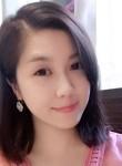 佳艺 Tina, 31  , Singapore