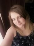 Sofiya, 32, Baksheyevo