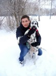 Pavel, 30  , Glazov