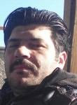 Nefes, 40  , Demirtas