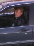 Aleksandr, 54  , Tsjertkovo