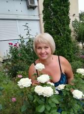 Natysya, 48, Ukraine, Kiev