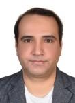 mustafa, 35  , Varazdin