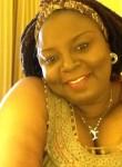 Susan, 46  , Abuja