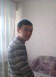 Erlan Muratovich , 33, Kapshagay