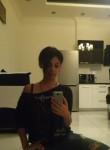Elvira, 31  , Odessa