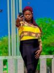 Donalde Jessica, 20  , Cotonou