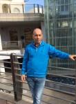 salema, 51  , Lisbon