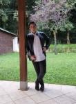 Luca, 19  , Benevento