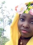 hadijjah, 20  , Mwanza