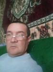 Furkat, 55  , Wobkent