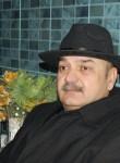 Abdullah, 54  , Baghdad