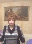 Lidiya, 43  , Tambov