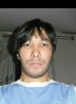 Kenes, 41  , Astana