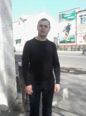 Vladimir, 41, Russia, Maloyaroslavets