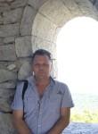 Aleksey, 40  , Nizhniy Tagil
