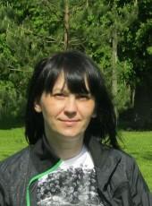 Irina, 46, Estonia, Narva