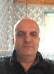 hasan, 45, Akyazi