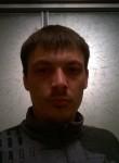Sergey, 35  , Tynda