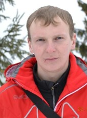 Pavel, 29, Russia, Samara