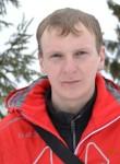 Pavel, 28, Samara
