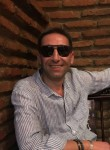 Levan Beridze, 47  , Tbilisi